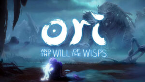 聖靈之光-2-Ori-and-the-Will-of-the-Wisps-攻略匯集