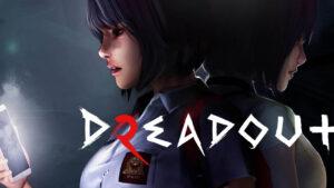 DreadOut-2-小鎮驚魂2-攻略匯集