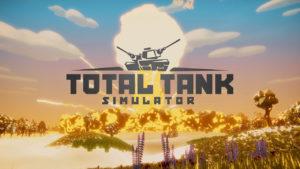 模擬總坦戰-Total-Tank-Simulator-攻略匯集
