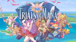 聖劍傳說-3-TRIALS-of-MANA-攻略匯集
