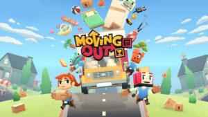 胡鬧搬家-Moving-Out-攻略匯集