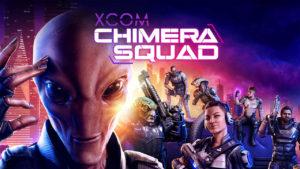XCOM-Chimera-Squad-幽浮奇美拉戰隊-攻略匯集