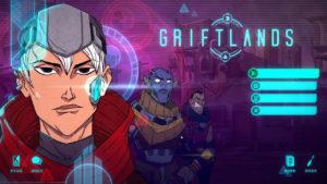 Griftlands-欺詐之地-攻略匯集