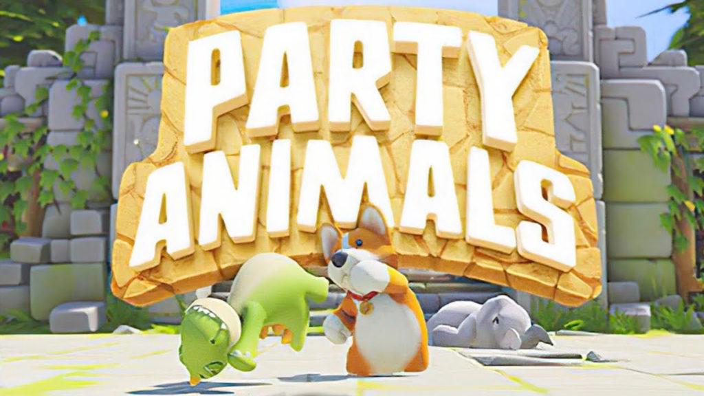 派對動物-Party-Animals-攻略匯集