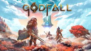 眾神殞落-Godfall-攻略匯集