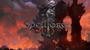 SpellForce-3-Fallen-God-攻略匯集