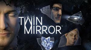 雙重鏡影-Twin-Mirror-攻略匯集