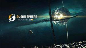 戴森球計劃-Dyson-Sphere-Program-攻略匯集