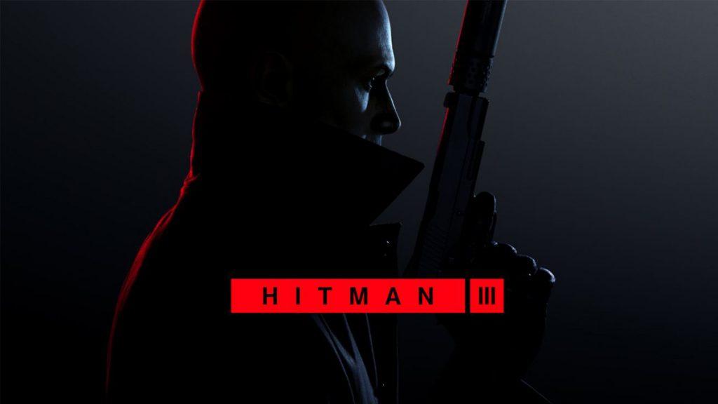 刺客任務-3-HITMAN-3-攻略匯集