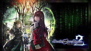 死亡終局-輪迴試煉-2-攻略匯集