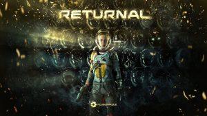 死亡回歸-Returnal-攻略匯集
