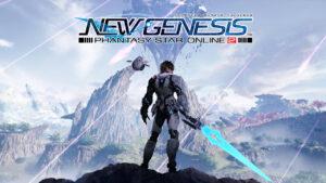 夢幻之星-Online-2-新世紀-攻略匯集