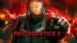 紅色至日-2-倖存者-攻略匯集