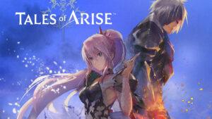 破曉傳奇-Tales-of-Arise-攻略匯集