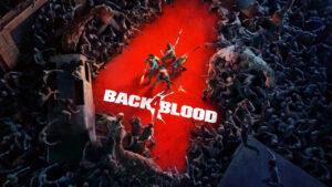喋血復仇-Back-4-Blood-攻略匯集