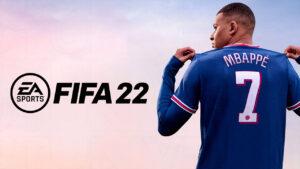 國際足盟大賽-22-FIFA-22-攻略匯集