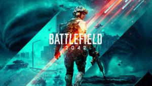 戰地風雲-2042-Battlefield-2042-攻略匯集
